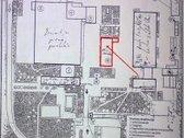 Isnuomojamas pastatas sandelys, Klaipedoje,