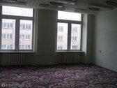 Išnuomojamos įvairių dydžių patalpos biurų,