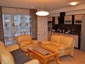 laipėdoje, Dragūnų g. parduodamas 3-jų kambarių 74 kv.m butas naujos statybos name, 1/9. Butas pilnai įrengtas, svetainė kartu su ...