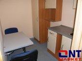 Išnuomojamos 88.66 m² biuro patalpos