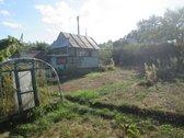 Parduodamas sodas Elektrėnų sav., Girnakalių