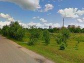 Vilniaus mieste, Pašilaičiuose, Vakarinėje