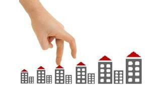 Prognozuojama, kad butų paklausa didės