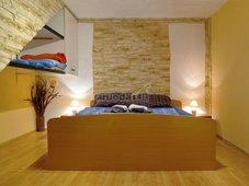 Naujų butų pardavimai Vilniuje išaugo 21 %, pasiūla – net 43 %