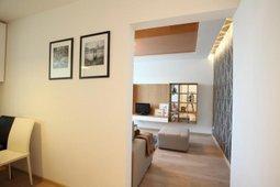 2012 m. ketvirtojo ketvirčio būsto kainų pokyčiai