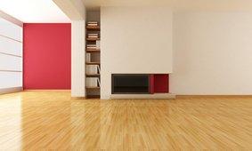 Bus galima palyginti naujų pastatų kokybę Lietuvoje