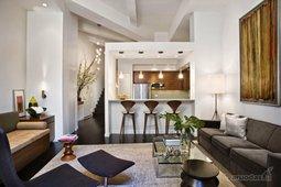 Parduodamų butų pasiūlos kainos pasidarė stabilios?