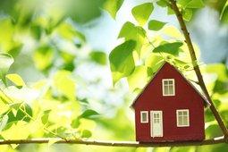Vieta ir kaina – svarbiausi kriterijai, renkantis būstą