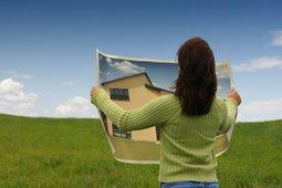Renkamės būstą: į ką atkreipti dėmesį?