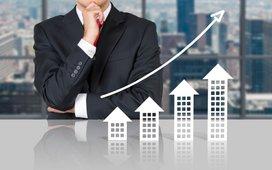 Kas pernai vyko butų rinkoje?