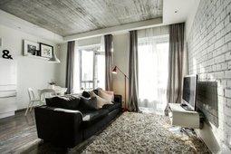 Kitąmet svajojate apie nuosavus namus? Sužinokite, kokie būstai šiuo metu yra itin paklausūs