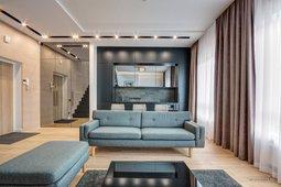 Aruodas.lt: penki balandį populiariausi būstai Vilniuje – pasižvalgykime po jų vidų