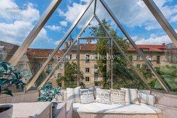 Aruodas.lt: TOP 5 butai, sulaukę didžiausio lankytojų susidomėjimo