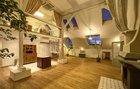 Aruodas.lt: Unikalaus charakterio apartamentai vienoje geriausių Vilniaus vietų
