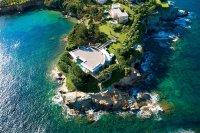 Graikiška vila
