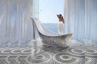 Originalios formos vonia