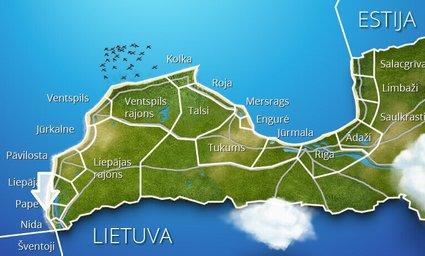 lietuviskai