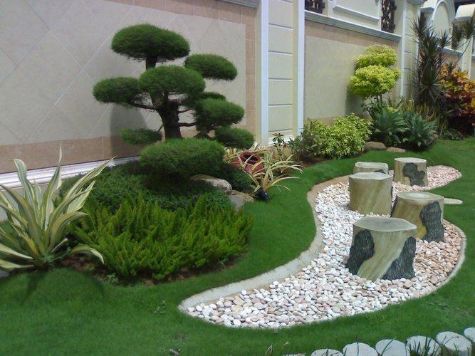 Japoniškas minimalizmas