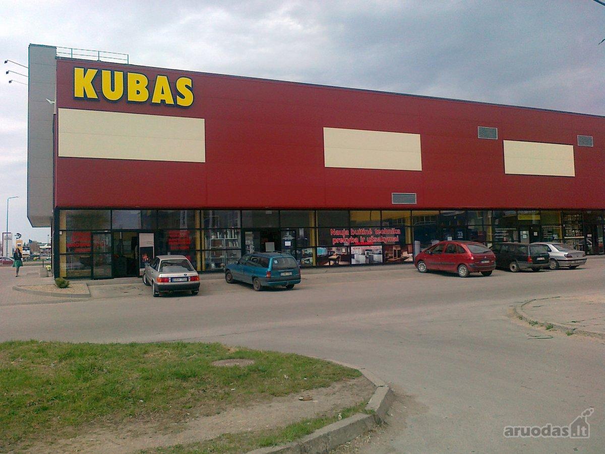 Šiaulių m. sav., Šiaulių m., Pabaliai