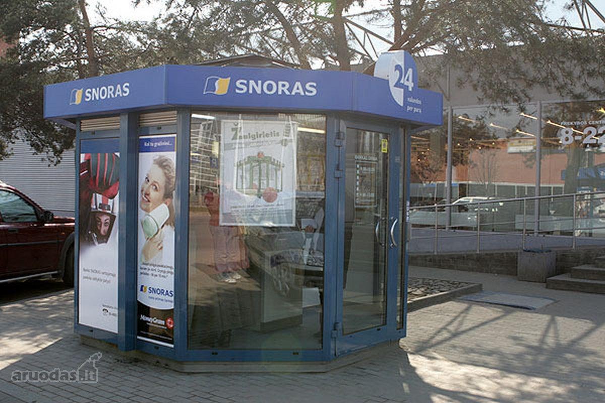 Vilnius, Šeškinė, Šeškinės g., biuro, prekybinės, paslaugų, gamybinės, maitinimo, kita paskirties patalpos nuomai