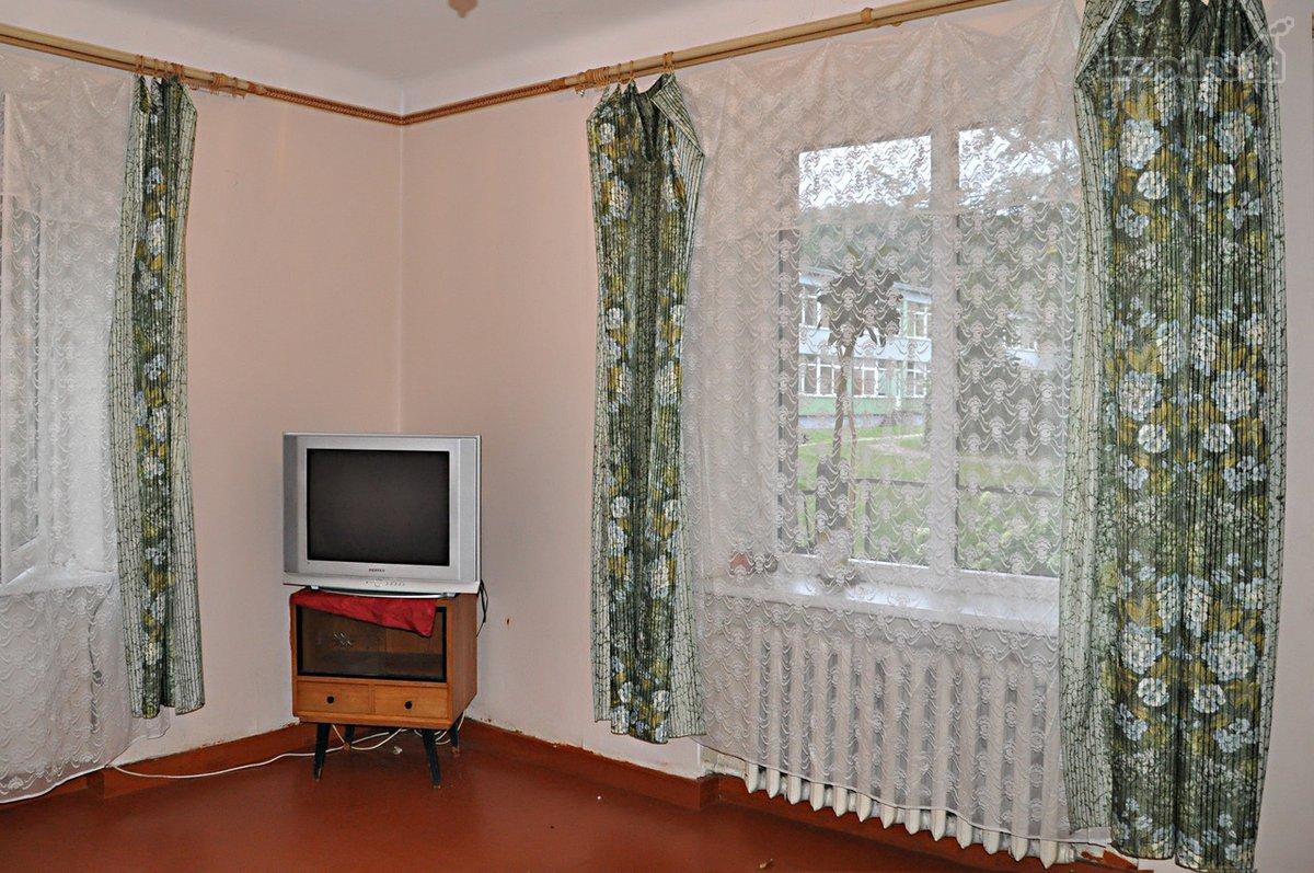 Kaunas, Vilijampolė, Inkaro g., 3 kambarių butas
