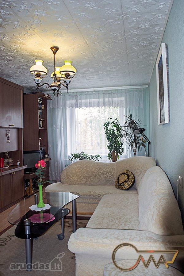 Vilnius, Justiniškės, Taikos g., kambario nuoma