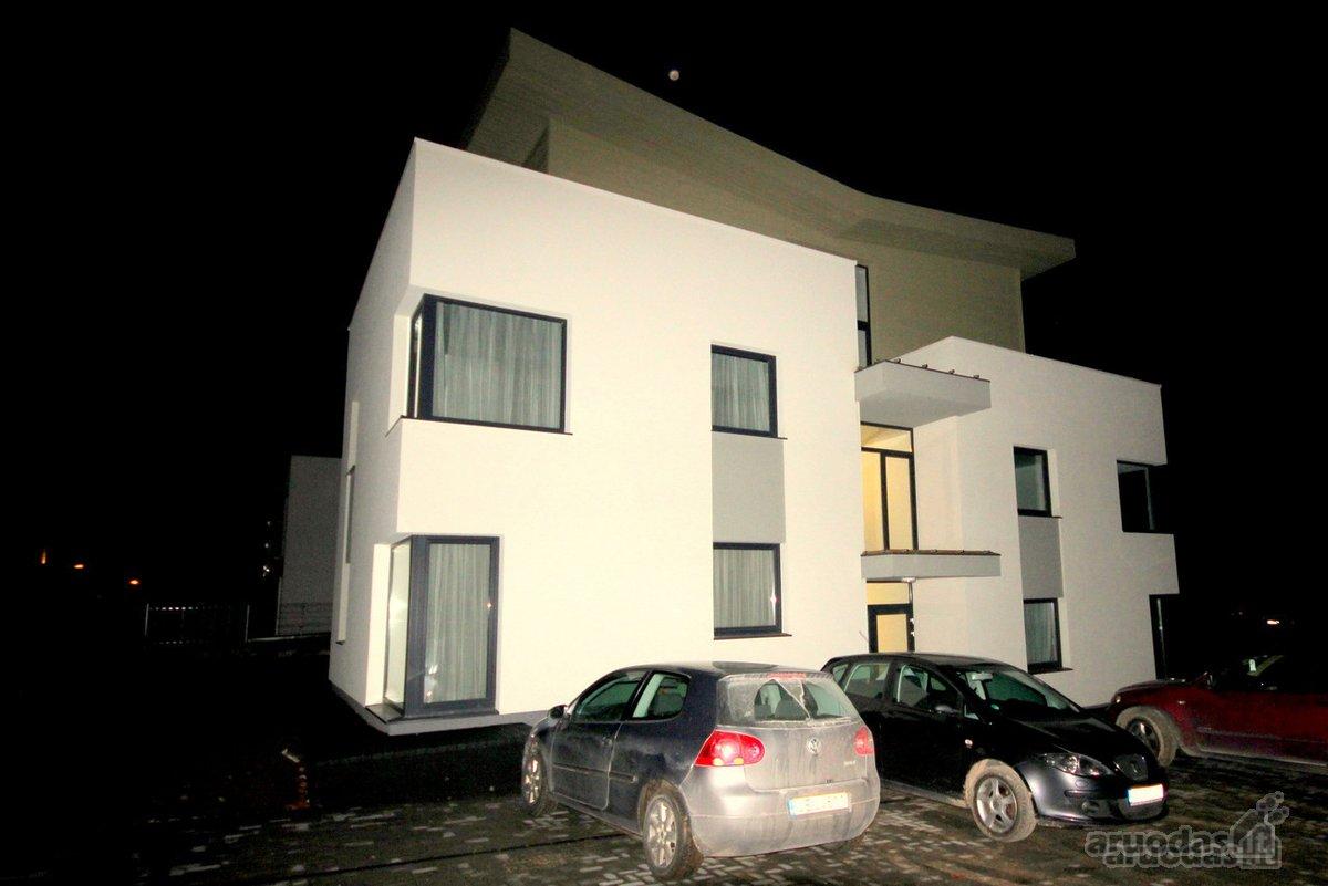 Vilnius, Šeškinė, Šeškinės Sodų g., 2 kambarių buto nuoma