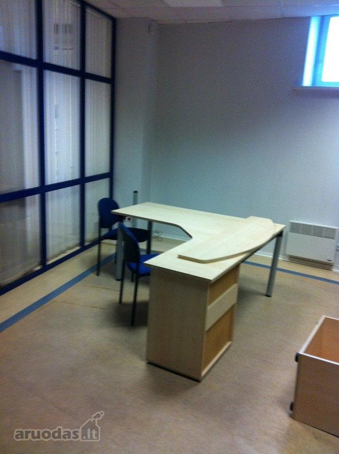 Vilnius, Pašilaičiai, Ukmergės g., biuro, kita paskirties patalpos nuomai