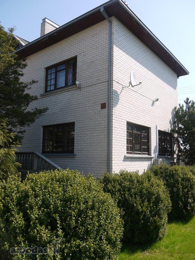 Kaunas, Vilijampolė, Inkaro g., kambario nuoma 5 kambarių bute
