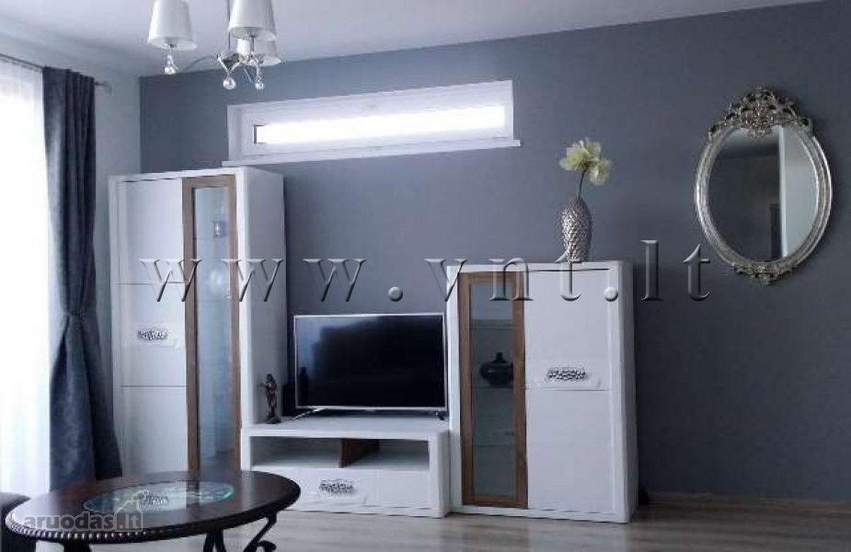 Klaipėda, Kaunas, Birutės g., 2 kambarių butas