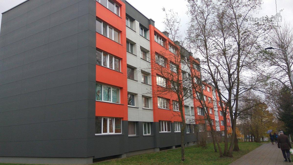 Jonavos m., Lietavos g., 3 kambarių butas