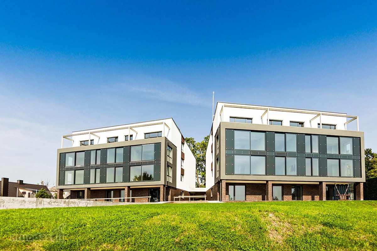 Kaunas, Šilainiai, Kalnų g., 4 kambarių butas
