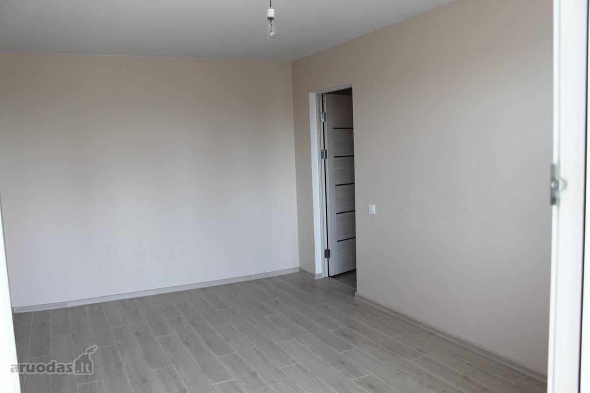 Vilnius, Viršuliškės, Viršuliškių g., 2 комнат квартира