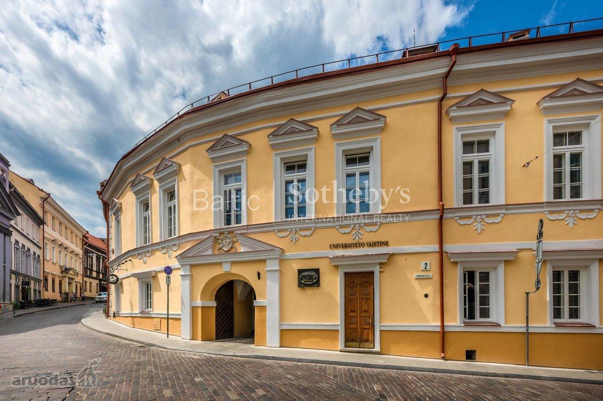 Арендовать помещение под офис Вильнюсская улица аренда офисов digital octobe