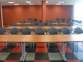 Konferencijų salės nuoma Klaipėdoje. - nuotraukos Nr. 3