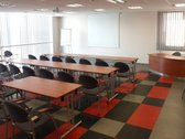 Konferencijų salės nuoma Klaipėdoje.