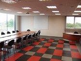 Konferencijų salės nuoma Klaipėdoje. - nuotraukos Nr. 6