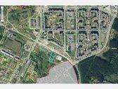 - Sklypas yra strategiškai geroje vietoje, iki Vilniaus centro apie 9 km; - Žemės valdymo forma: nuosavybė; - Geras susisiekimas, ...