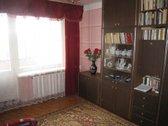 Parduodamas tvarkingas 3 kambarių butas, du