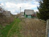 Parduodamas žemės sklypas sodininkų