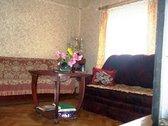 Parduodama1/2 dalis gyvenamo namo, kurio