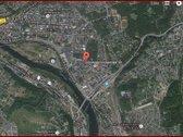 - Patalpos miesto centre