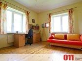 Parduodu erdvų namą puikioje vietoje
