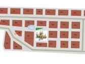 Bičiulių invidualių namų kvartalas (sklypai)