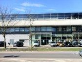 Išnuomojamos prekybos patalpos Vilniaus