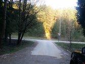 Trakų raj., Būdos 3 - iame kaime, s.b. ,