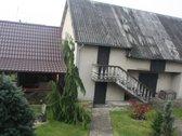 Parduodamas puikus namas Šilutėje (Naujakurių - nuotraukos Nr. 15