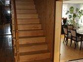 Parduodamas puikus namas Šilutėje (Naujakurių - nuotraukos Nr. 13