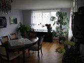 Parduodamas puikus namas Šilutėje (Naujakurių - nuotraukos Nr. 14