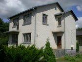 Parduodamas 167kv.m. namas Ukmergėje. Namas